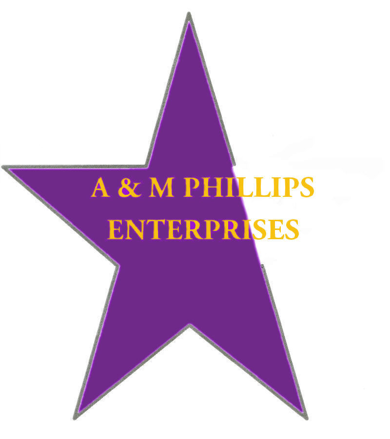 A&M Phillips