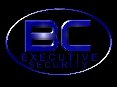 BC Executive Security