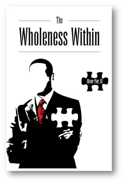 The Wholeness Within